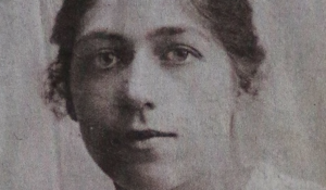 Ethel Land, Britain's last Victorian